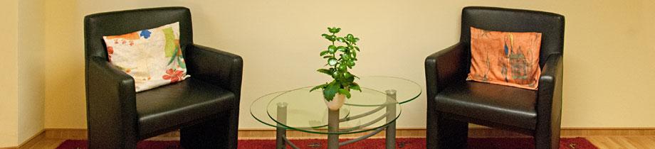 psychologische praxis pott weil. Black Bedroom Furniture Sets. Home Design Ideas